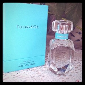 Tiffany & Co. Parfum